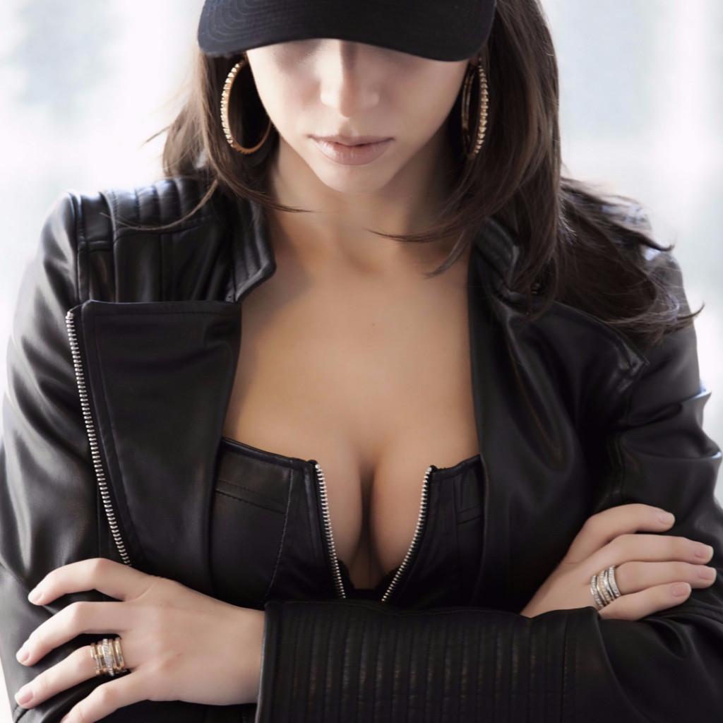 868fb6a6cc46 Selvsikkerhed og frækt undertøj er for alle kvinder - My blog